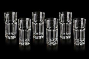 Набор стаканов 305-544