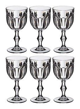 Набор бокалов 305-551 из 6 шт.