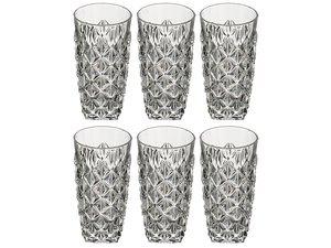 Набор стаканов для воды 305-577