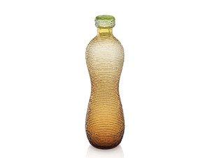 Бутылка 314-101 объем, 1350 мл, 32 см