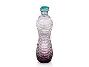 Бутылка 314-102 объем, 1350 мл, 32 см