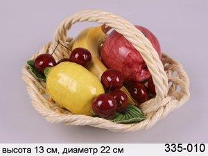 Изделие декоративное 335-010