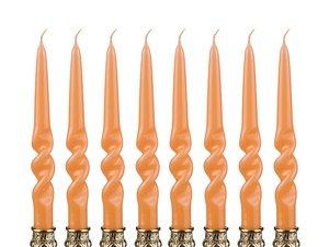 Набор свечей 348-087 из 8 шт