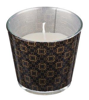 Свеча 348-465 ароматизированная