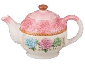 Заварочный чайник  358-831