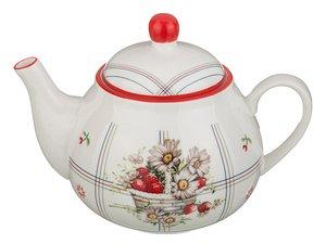 Заварочный чайник 388-408 800 мл