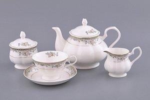 Сервиз чайный 440-138