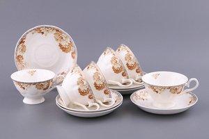 Набор чайный  440-142
