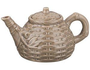 Заварочный чайник 444-102 900 мл