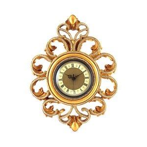 Часы настенные 450-304