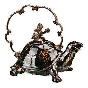 Заварочный чайник 469-069 500 мл