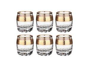 Набор стопок 484-055 для водки