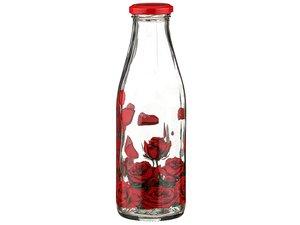 Бутылка для молока 484-258