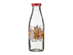 Бутылка 484-331