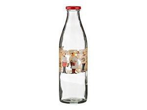 Бутылка 484-335