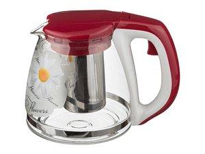 Заварочный чайник 484-353