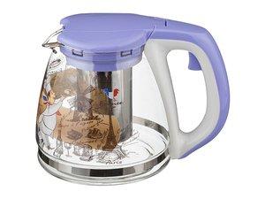 Заварочный чайник 484-356