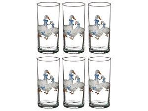 Набор стаканов 484-368