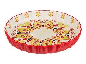 Блюдо для запекания 536-111 28*28*4 см