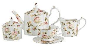 Чайный сервиз 586-028 на 6 персон коллекция