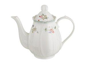 Заварочный чайник 590-124 750 мл