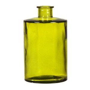 Бутылка дек. 600-047