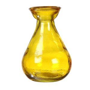 Бутылка 600-081
