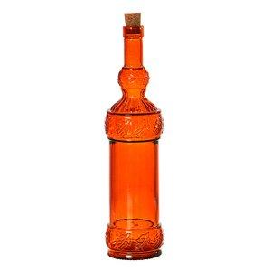 Бутылка 600-123