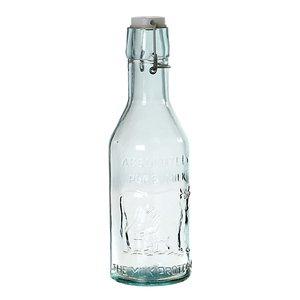 Бутылка для молока 600-140 1000 мл, без упаковки