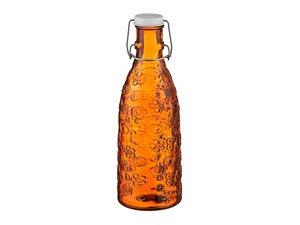 Бутылка 600-491