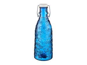 Бутылка 600-618