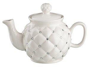 Заварочный чайник 64-497 750 мл