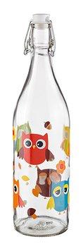 Бутылка для молока 650-569, 1000 мл