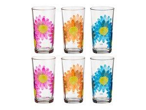 Набор стаканов 650-599 из 6 шт