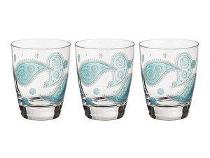 Набор стаканов 650-601 из 3 шт