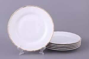 Набор тарелок 655-101