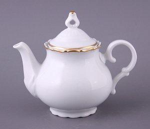 Заварочный чайник 655-114