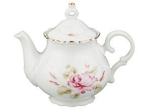 Заварочный чайник 655-594