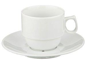 Кофейный набор 655-632 на 1 персону 2 пр.