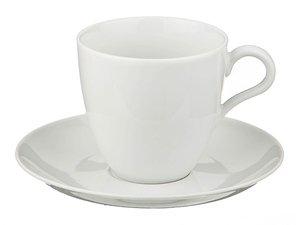 Набор чайный 655-646