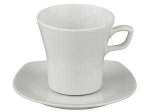 Набор чайный 655-674