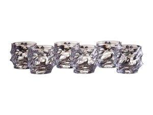 Набор стаканов 663-011