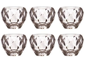 Набор стаканов 663-031 из 6 шт.