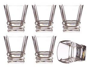 Набор стаканов 663-032