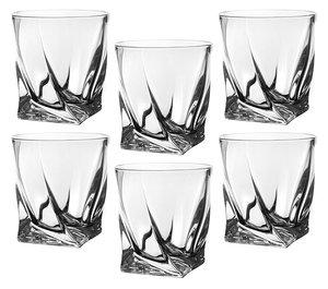 Набор стаканов для виски 669-019