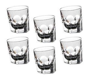Набор стаканов для виски 669-023