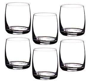 Набор стаканов 669-051 из 6 шт.