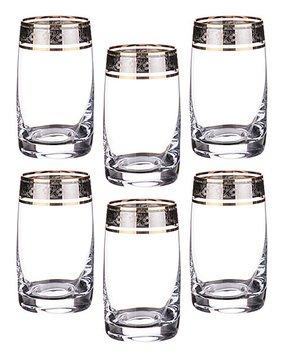 Набор стаканов 669-053 из 6 шт.