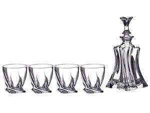 Набор для виски 669-108