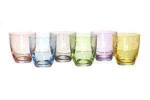 Набор стаканов 674-029